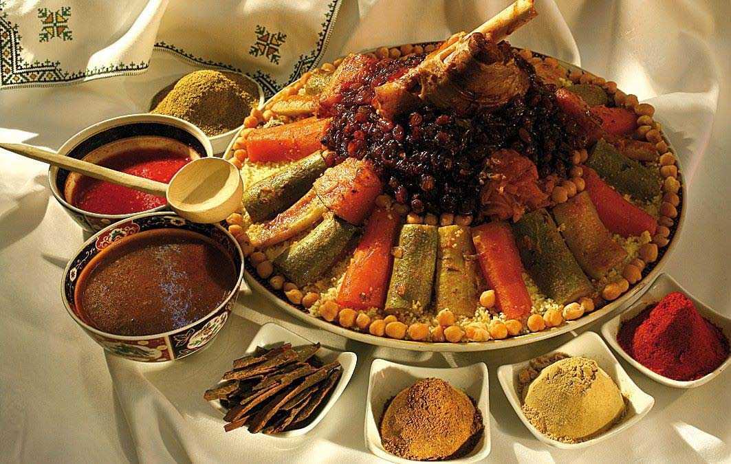 Productos gourmet - Gastroidea.com