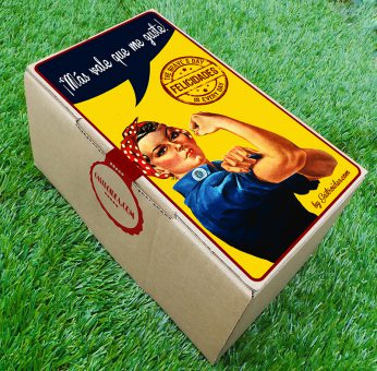 pack más vale que me guste, gastroidea, regalos originales gourmet, gastroidea.com
