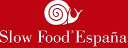 Qué es el Slow-Food, regalos originales gourmet Gastroidea.com