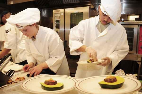Chefs - Gastroidea.com