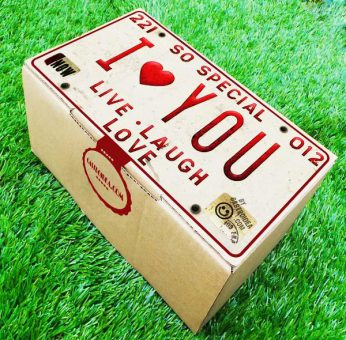 Pack I Love You, Pack enamorados, San Valentín, personas especiales, te quiero, amor, Regalos originales gourmet Gastroidea.com