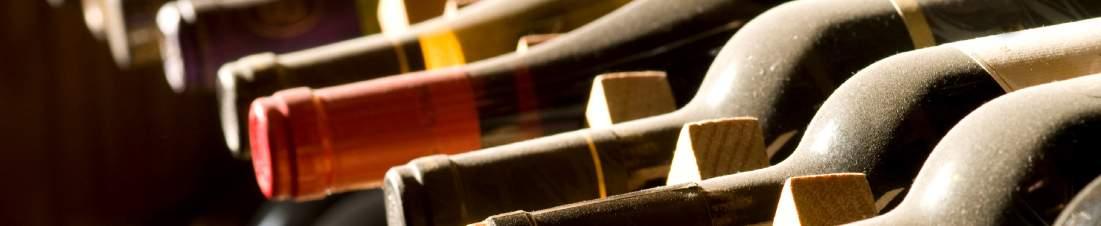 Maridaje del vino con la comida - Regalos originales gourmet Gastroidea.com