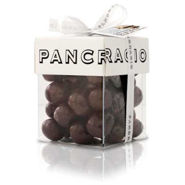 Los 10 mejores Chocolates artesanos, Pancracio - Gastroidea.com