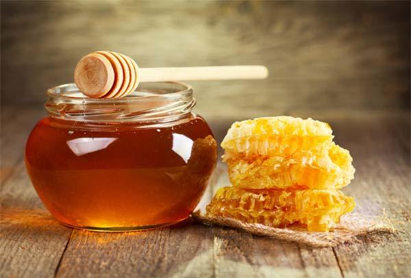 Miel española, la reina de las mieles - Gastroidea.com