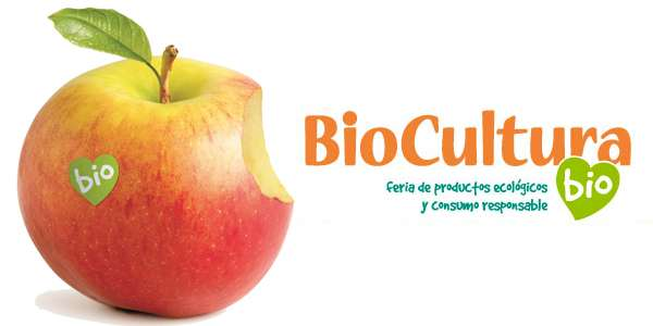 Biocultura - Gastroidea.com