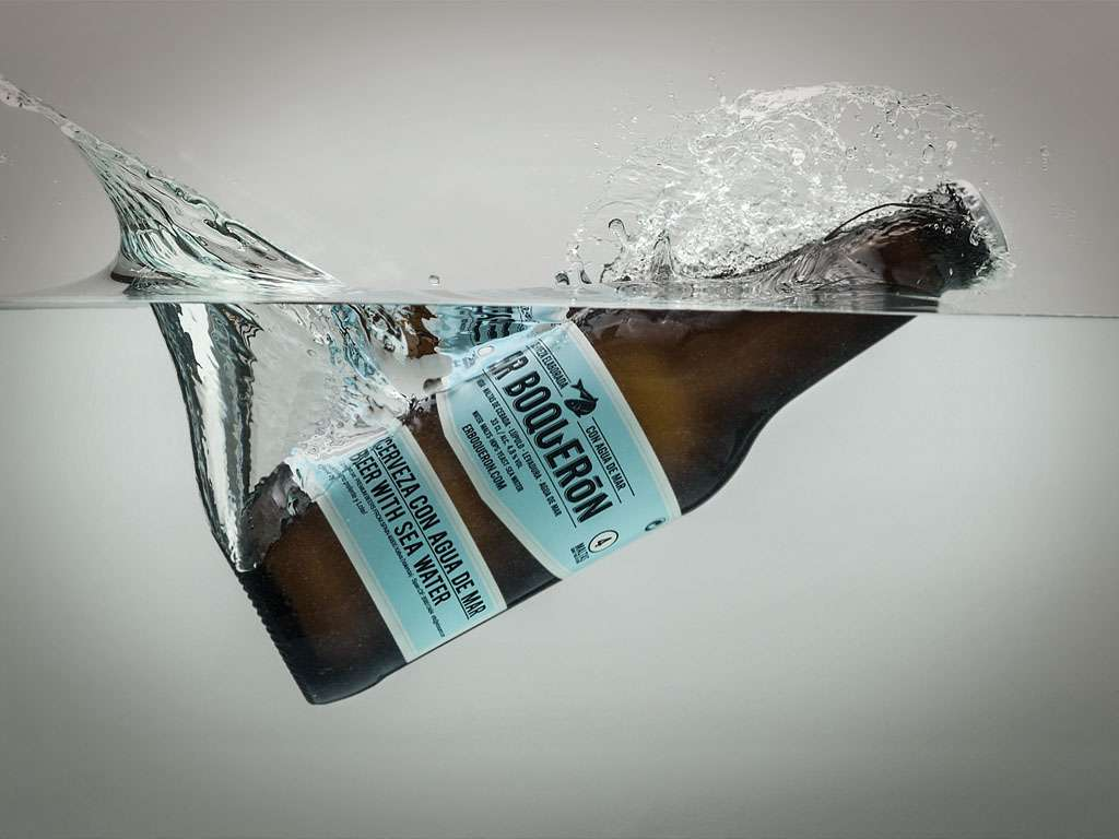 Cervezas raras del Mundo. Tipos de cerveza artesanal, cervezas raras del Mundo - Regalos originales gourmet Gastroidea.com