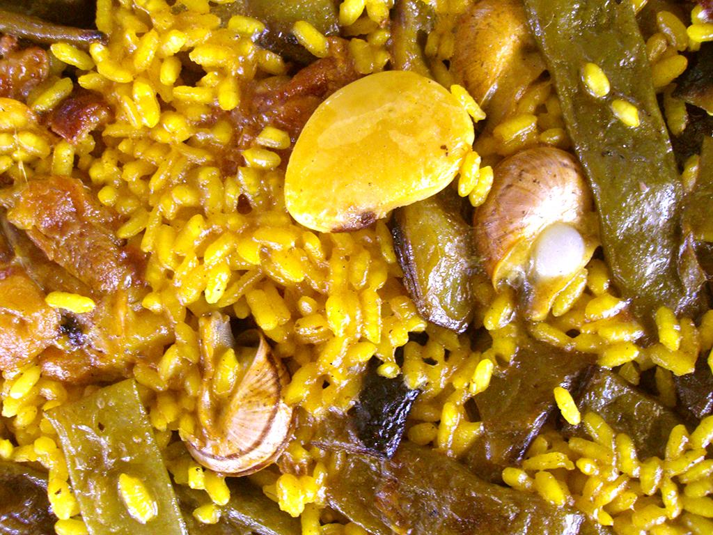 garrofon-paella-valenciana-pack-regalos-originales-gourmet-gastroidea2